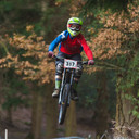 Photo of Cleo SMITH at Forest of Dean