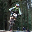 Photo of Craig BARGERY at Forest of Dean