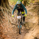 Photo of Joel MASSEY at Forest of Dean