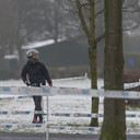 Photo of ? at Peel Park, West Yorkshire
