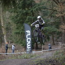 Photo of Charlie SAVERY at Forest of Dean