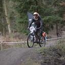 Photo of Ian JONES (gvt3) at FoD