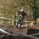 Photo of Tyler BALDWIN at Forest of Dean