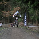 Photo of Elliot GWILLIAM at Forest of Dean