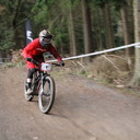Photo of Duncan FERRIS at Forest of Dean