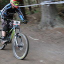Photo of Jonathan WEAVER at Forest of Dean