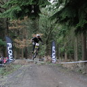 Photo of Matt LYNN at Forest of Dean