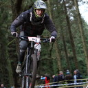 Photo of Alex CARTER at FoD