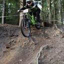 Photo of Dan BENNETT at Forest of Dean