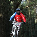 Photo of Leigh SHORT at Forest of Dean