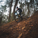 Photo of Cameron WOOLSEY at Frith Hill