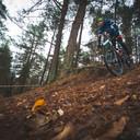 Photo of Rider 2057 at Frith Hill