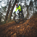 Photo of Simon PALMER (1) at Frith Hill
