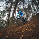 Photo of Rob CARTER at Frith Hill