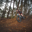 Photo of Duncan HARDS at Frith Hill