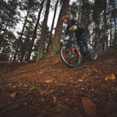 Photo of Keith WYER at Frith Hill