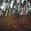 Photo of Ian PIDGEON at Frith Hill