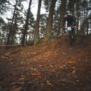 Photo of Tom KNIGHT at Frith Hill