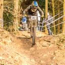 Photo of David FAIRSERVICE at Forest of Dean