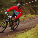 Photo of Alistair ROWLAND at Hamsterley