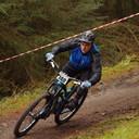 Photo of Kelvin WREN at Hamsterley