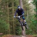 Photo of Lee DEERE at Hamsterley
