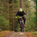 Photo of Anthony GIBSON at Hamsterley