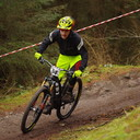 Photo of Lewis SEYMOUR at Hamsterley