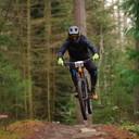 Photo of Brett JACKSON at Hamsterley