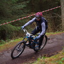 Photo of Harry FISHER at Hamsterley