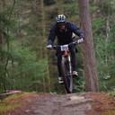 Photo of Robert SMAIL at Hamsterley