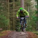 Photo of Kirk HOWIE at Hamsterley