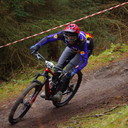 Photo of Charlie TOPHAM at Hamsterley