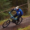 Photo of Stephen OATES at Hamsterley