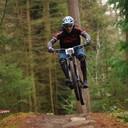 Photo of Sean ROBINSON (mas) at Hamsterley