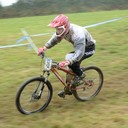 Photo of Connor HUDSON at Falmouth 4x