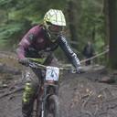 Photo of Chris LAMLEY at Gawton