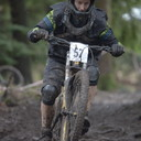 Photo of Scott BROOKING at Gawton