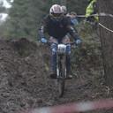 Photo of Danny WENMOTH at Gawton