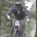 Photo of Ben BROWNHILL at Gawton