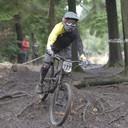 Photo of Chris BRENTON (1) at Gawton