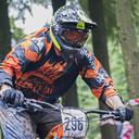 Photo of Andy LEDDEN at Gawton