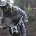 Photo of Iain DOCHERTY at Gawton