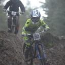 Photo of Rider 203 at Gawton