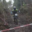Photo of Finlay WANLESS at Gawton