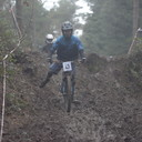 Photo of Samual BERRY at Gawton