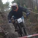 Photo of James BRAITHWAITE at Gawton
