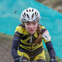Photo of Grace LISTER at Hetton Lyons Country Park