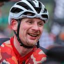 Photo of Ian TAYLOR (vet1) at Hetton Lyons