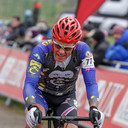 Photo of Chris WREGHITT at Hetton Lyons